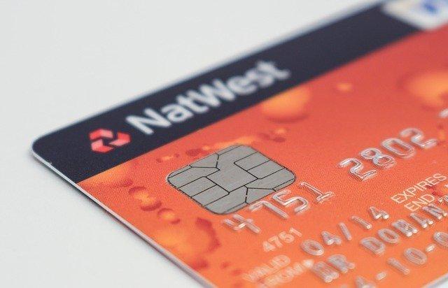 Numero Carta di Credito: Dove si Trova in Mastercard e Vista, Cosa Significa, Numero di Cifre