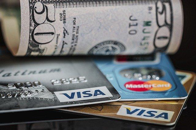 Come Ricaricare una Carta Prepagata: Modalità e Costi