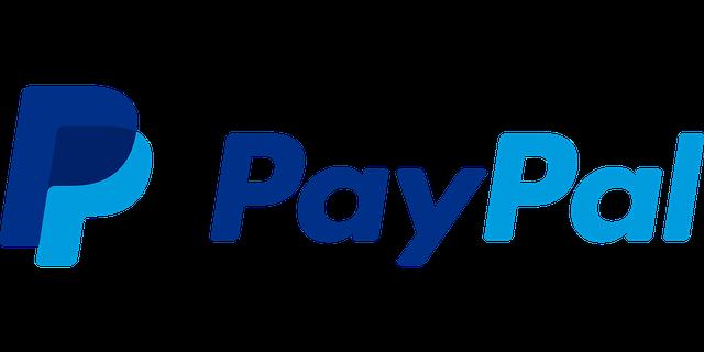 Come Collegare una Carta di Credito a PayPal: la Guida Completa