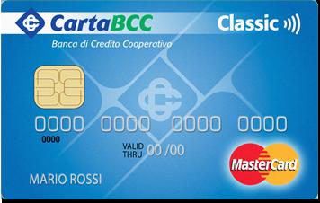 Carta di Credito BNL Classic: Costi, Come Richiederla, Opinioni e Recensione