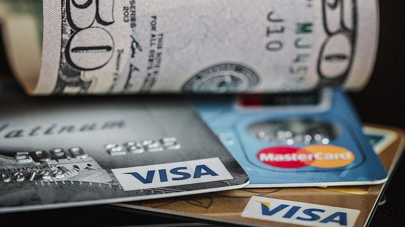 Carta di Credito Revolving: Funzionamento, Quali sono le pià Convenienti, Come Fare Richiesta Online