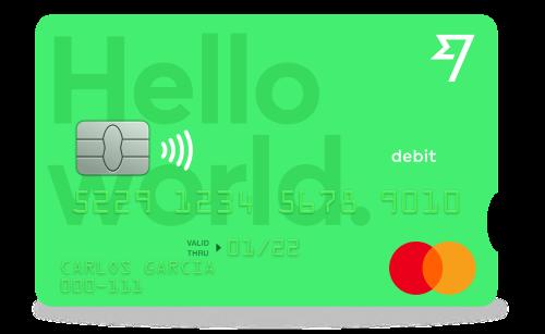 Transferwise: Come Funziona il Servizio per trasferire denaro all'Estero a Bassissime Commissioni