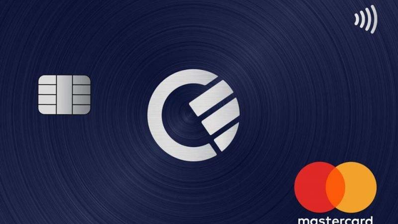 Curve Carda, Carta di Credito e App:  Richiederla in Italia, Costi, Carte Compatibili