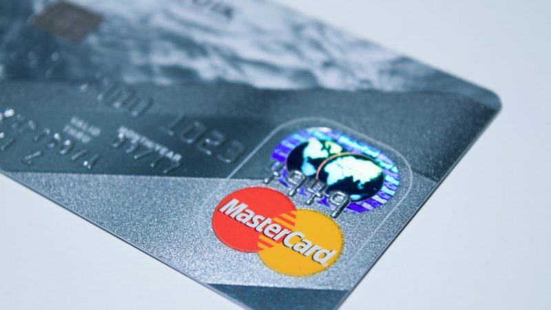 Carta di Credito Senza Busta Paga: Come Averla e quali sono le Migliori