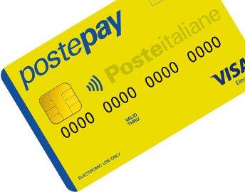 Come recuperare il PIN di un Carta Postepay in caso di Dimenticanza o Smarrimento