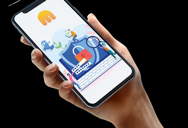 Tinaba: l'app e la carta finanziaria 100% indipendente. La recensione