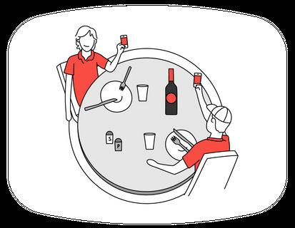 Satispay: cos'è e come funziona? Scoprilo in questa recensione completa