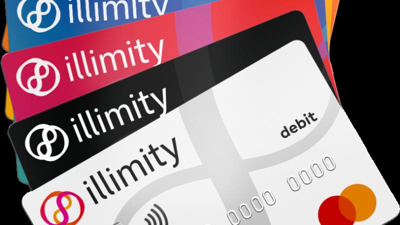 Illimity bank: il conto corrente a zero spese. Funzioni e vantaggi in questa recensione completa