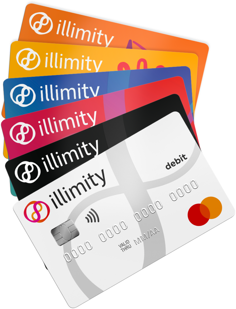 Conto corrente Illimity Bank | Carte di credito Illimity bank