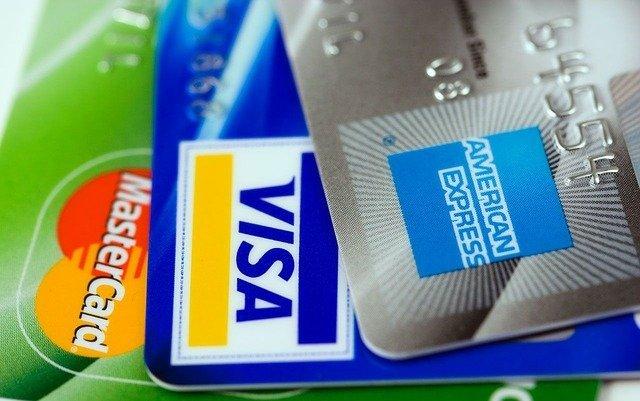 Carta di credito gratuita: Qual'è la migliore tra Hype, Bunq e Transferwise