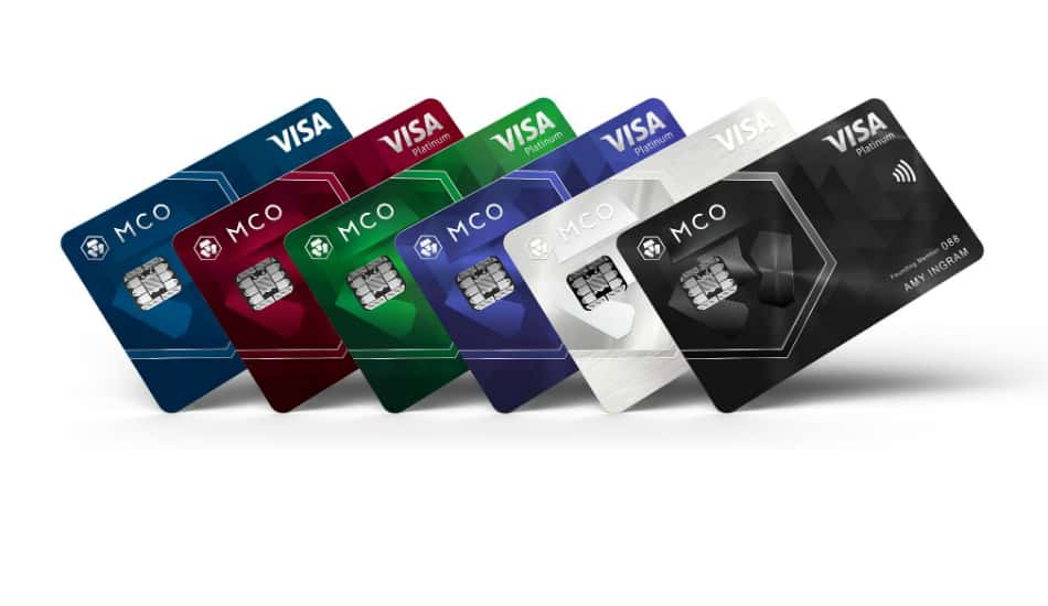carta visa crypto