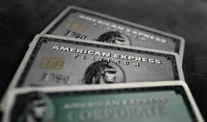 Carta American Express: Come funziona, Vantaggi, Payback, Recensione Completa