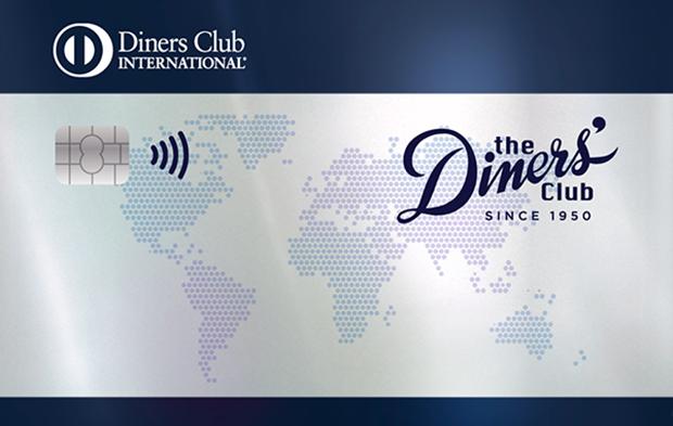 Nuova Carta Diners Club: Recensione Completa e Cashback