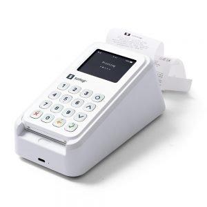 Pos SumUp 3G + stampante
