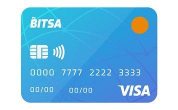 cifre bitcoin bitcoin auto trading robot